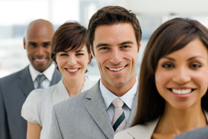 Small Business Owner Traits, Development and Well-being Wilmington NC