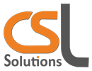 CSL Solutions, LLC Professional Web Design Studio in Wilmington NC