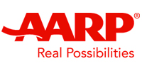 American Association of Retired Persons AARP small business success Wilmington NC