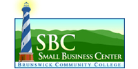 Brunswick Community College's Small Business Center - Small Business Success