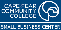 Cape Fear Community Colleges Small Business Center Small Business Success WNC