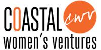 Coastal Women's Ventures - Small Business Success Wilmington