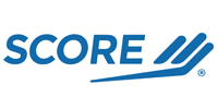 SCORE Cape Fear Region | Small Business Success Wilmington NC