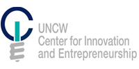 Small Business Success WNC - UNCW Center for Innovation and Entrepreneurship