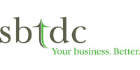 Small Business and Technology Development Center | Small Business Success WNC