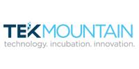 tekMountain incubator accelerator | Small Business Success Wilmington NC