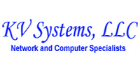 Computer Networking Specialists Wilmington NC | Small Business Success