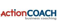 ActionCOACH Reggie Shropshire Small Business Success Wilmington NC