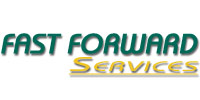 Fast Forward Services - Dunn, NC