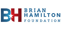 Brian Hamilton Foundation on Small Business Success Wilmington-NC