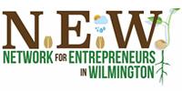 The Network for Entrepreneurs in Wilmington