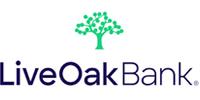 The Coalition Live Oak Bank | Small Business Success Wilmington NC