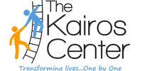 The-Coalition-The-Kairos-Center-for-Religions-Rights-and-Social-Justice