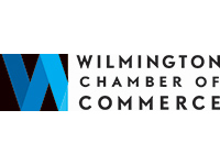 The Coalition Wilmington Chamber of Commerce